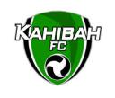 Kahibah