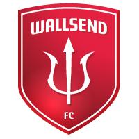 Wallsend FC
