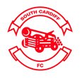 South_Cardiff_FC_Web_Page_Image_113px_w