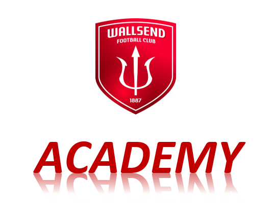 WPL Academy