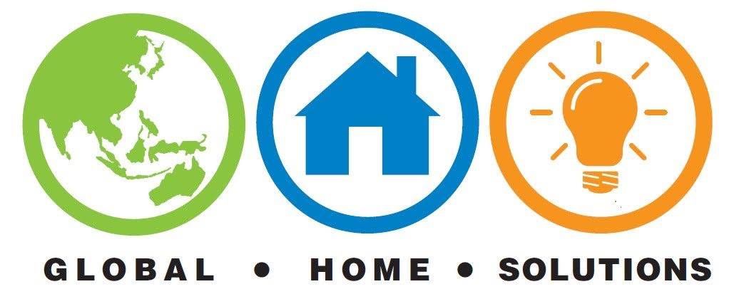Global Home Solutions