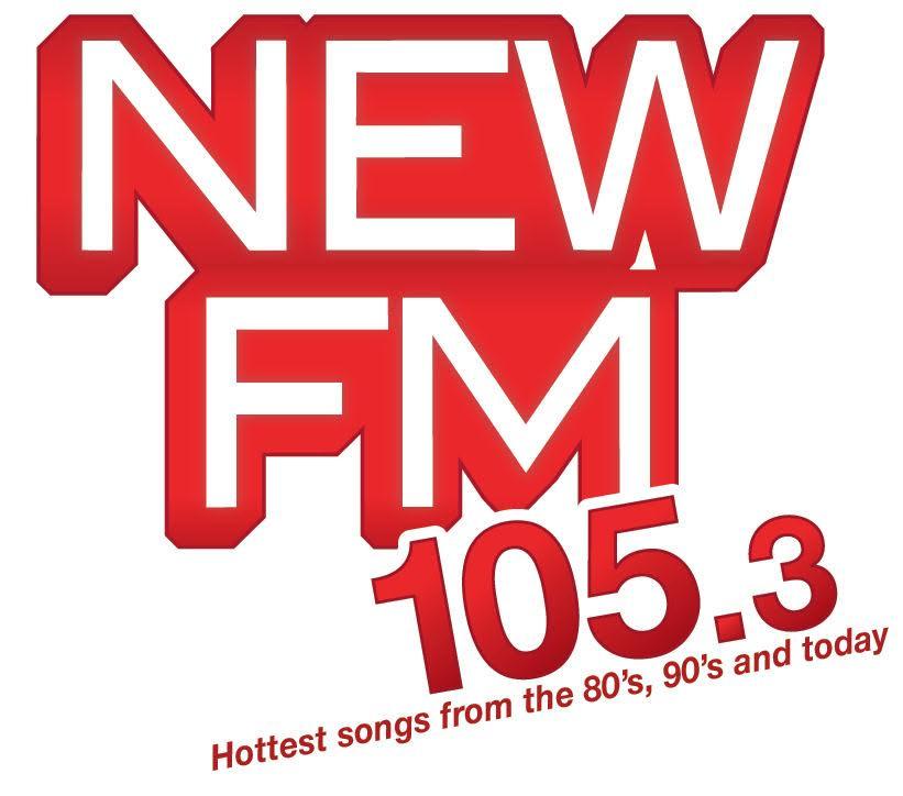 NewFM