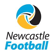 NewcastleFootball