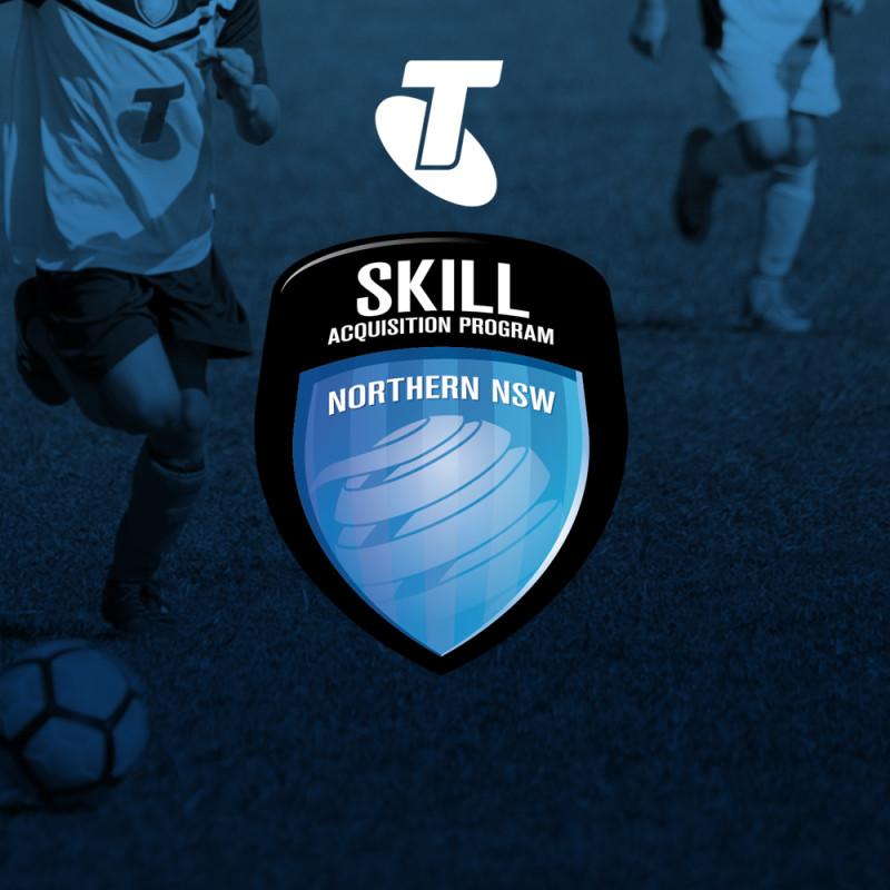 Telstra-Skill-Acquisition-Program-Tile-800x800